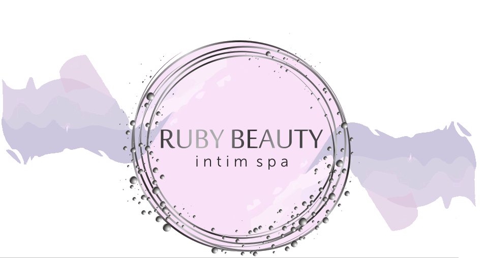 Ruby Beauty Intimspa